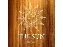 ザサン(THE SUN)