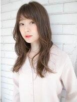 ルティア(Lutia)【NewOpen】Lutia★赤みゼロ!ブリーチなし★マットベージュ☆