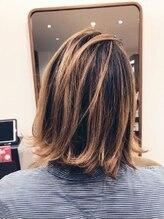 レロヘアー(lero hair)