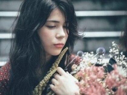 リアン(REAN)の写真