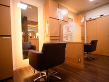 SPIC Salon 東海店
