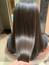 ヘアリゾートエーアイ 秋葉原店(hair resort Ai)