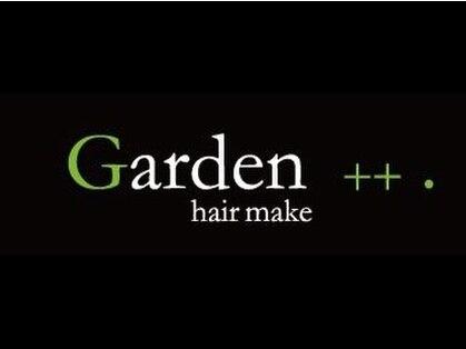 ガーデン(Garden++.)の写真