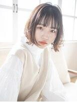 エイト ヘアサロン 渋谷本店(EIGHT)【EIGHT new hair style】232