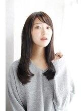 ヘアデザインエア Hair Design Air