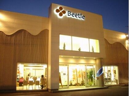 ビートル 長浜店(Beetle)の写真