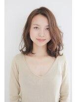 ヘアメイク スコア(Hair Make S CORE)アクティブロングスタイル 【Hair Make S-CORE】 053-445-2100