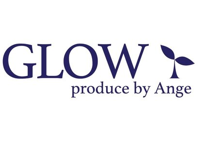 グロウ(GLOW produce by Ange)の写真