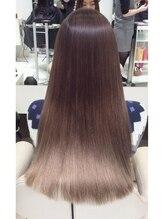 《Aujuaトリートメント★》髪の悩み解決!満足度100%!憧れのツヤツヤヘアーを手に入れませんか?