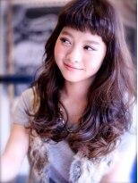 CieL★アンティーク黒髪ガールTEL 0425220202