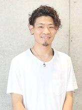 ワンズ ビューティー(ONE'S beauty)Ryo