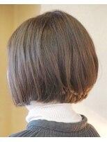 ヘアリメイク チョコミント(Hair Re Make ChocoMint)chocomint