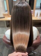 ヘアリゾートエーアイ 東陽町店(hair resort Ai)