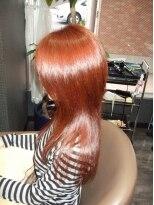ヘアー ドレッシング グロース(HAIR DRESSING Growth)髪と肌のアミノセラピー宇都宮