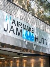 ジャムザハット(JAM THE HUTT)