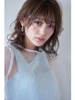 ルタ(LuTa by siesta&LiCO)LuTa☆シークレットハイライトミディ0422275282