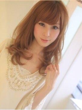 ヴィセライン(Visee Line)~Visee Line~ 大人風SWEET and feminine Love