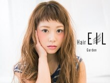 エイルヘアーガーデン(EIL hair Garden)