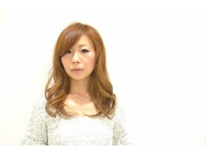 モリ(mori)の写真