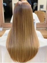 ヘアーメイク ネスト レガロ(Hair Make Nest REGALO)