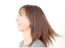 パティオ 焼津店の雰囲気(貴方もきら髪でつやとはりを取り戻しましょう(*^_^*))