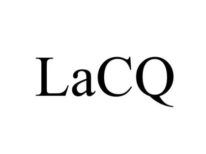 ヘアセットサロン ラシク(LaCQ)の写真