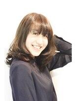 スフィーダ(SFIDA / 92co.)オリーブマット☆セミディ