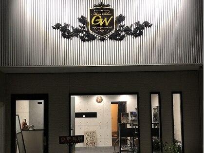 ジーアンドダブリュー(G&W)