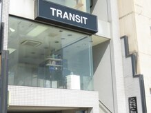 TRANSIT 【トランジット】