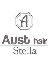 オースト ヘアー ステラ 新宿店(Aust hair Stella)Aust hair STYLE