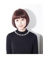 アーティザナル(artisanale)ito style 10