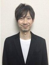 モナヘアー ピウ(mona hair piu)小林 司