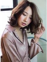 【Quroco】 エイジングケアー 仙台初!生酵素カラー