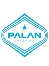 パラン 大泉店(PaLaN)Eiko