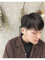 【filo by Feria 渋谷】SHIHO