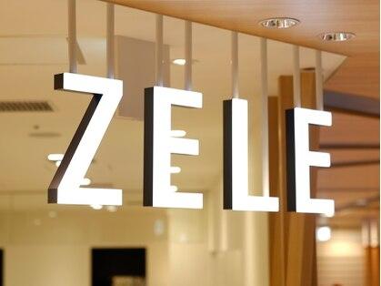 ゼルソコラ 武蔵小金井(ZELE SOCOLA)の写真