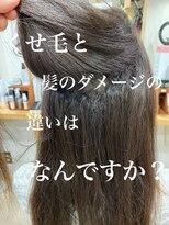 アンフィフォープルコ(AnFye for prco)くせ毛と髪のダメージをまとめるジュエリーシステムシリーズ