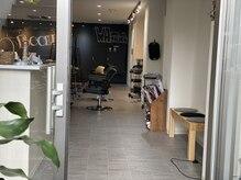ヘアサロン ブール(Hair Salon BOOLE)