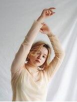 シアアオヤマ 表参道青山(SHEA aoyama)【表参道】【白髪染め】SHEA.aoyama