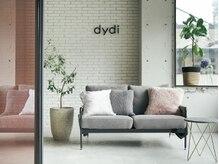 ディディ 表参道(dydi)