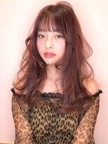 シマ セブン ギンザ(SHIMA SEVEN GINZA)OTONA SWEET LONG