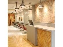 フリーダム コゼット 高松店(freedom cosette)の雰囲気(10席ある店内、貴方のリラックスできる空間を提供します。)