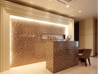 アニモフィオレンテ 南越谷店(animoFIORENTE)の写真