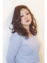 スフィーダ(SFIDA / 92co.)☆スプリング☆セミ