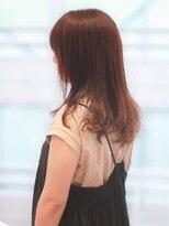 ヘアー ライズ(hair RISE)ストカールベルベット毛質改善ツヤセミロン