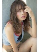 【HOMIE TOKYO渋谷】☆03-3797-1818☆最新スタイル 7359