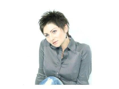 ヘアメイク ラヴィール(Hair Make Ravir)の写真