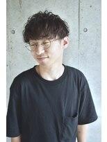 トレイス バイ バロレ(trace by Valore)くしゅふわモードマッシュ!