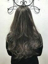 ローグヘアー 綾瀬店(Rogue HAIR)マーメイドアッシュ《Rogue 川久保》