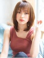 【KAYAK渋谷】小室里奈大人かわいい20代30代40代ネオウルフ
